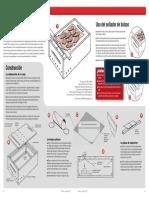 2004-Tearfund-Pasoapaso-57-El-manejo-del-dinero-Es-centre-page.pdf