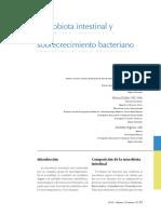 5.-Microbiota