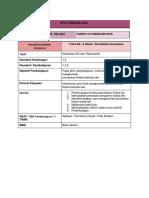 RPH PJ PK M7&8.docx