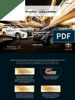 Alphard_Vellfire_Brochure.pdf
