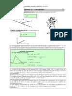 Guia 2 de Algebra Basica
