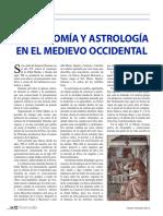 Astronomia+y+Astrologia+en+el+Medievo+Occidental