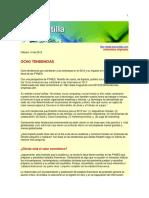 SAM-Ocho-tendencias.pdf