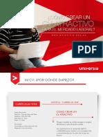 CV_ATRACTIVO.pdf