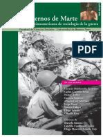 60-242-1-PB.pdf