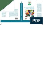 Libro Tras las Huellas -completo.pdf