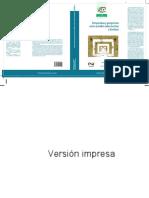 Libro Perspectivas y prospec -completo.pdf