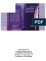 Libro Calidad educativa lectura y escritura.pdf