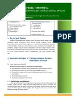 modul sample.pdf