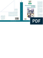 LIBRO-Didáctica en Colombia 2016.pdf