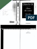 LIBRO DE CASOS DSM-IV-TR (1).pdf