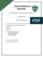 Practica-2-conexiones de sistemas polifasicos.docx