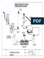 92757970-Planta-de-Yauris-Definitiva-lopez.pdf