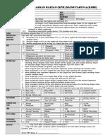 rph_sn_t5_u3.pdf
