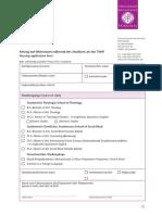 Accommodation_Form_Friedensau_Adventist_University_2008.pdf