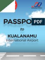 Passport to Kualanamu International Airport.pdf