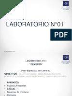 ppt-lab-01-cemento