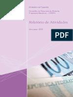 relatorio_2006_CRSFN