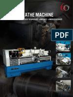 b_lathe _machine.pdf