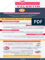 Infografía-de-San-Valentín-abcdeEle.pdf