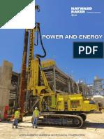 Hayward-Baker-Power-Energy-Brochure.pdf