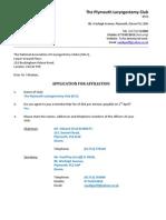 PLC100722ApplicationToJoinNALC