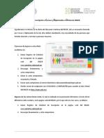 Proceso Inscripción Cursos Diplomados Distancia INGER(1)