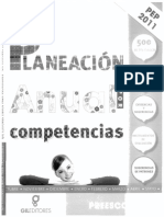 2- planeacion anual por competencias.pdf
