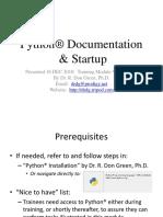 PythonDoc&Start16DEC2010.pdf