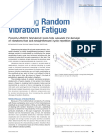 AA-V2-I3-Random-Vibration-Fatigue.pdf
