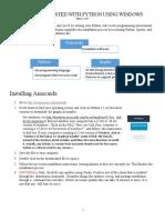 _740de92cad6c05634c99d8ebaf6039d4_Windows_Installation.pdf