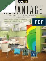 AA-V2-I1-Full-Version.pdf