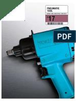 17 Kawan LamaPneumatic Tools.pdf