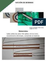 Proceso Completo de Producción de Bobinas MAGGRAV.pdf
