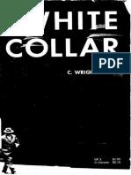 323.32 MIL C. Wright Mils whitecollarameri00mill_bw.pdf