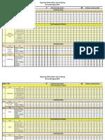 Supervisi Kebersihan Gedung.pdf