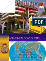 bab 1.Msdm Internasional