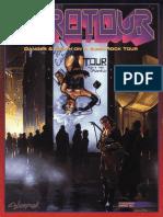 Cyberpunk 2020 Eurotour.pdf