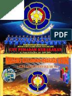 MKKG.pdf