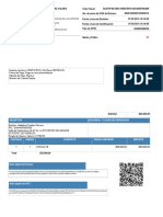 DIVM570105J62_2_SS_21_20150207