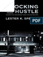 Knocking the hustle.pdf