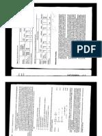 (2) libro de IO2.pdf
