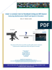 How-To Stream Live to Facebook Using an SDI Source.pdf