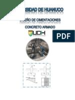 Informe Final Concreto