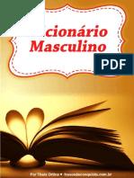Livro - Dicionario Masculino (Frases da Conquista - Thais Ortins).pdf