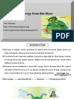 biomass.pptx