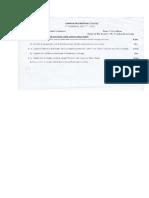 NCES.IA TEST.pdf