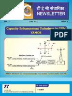 Capacity Technique in GSM VAMOS.pdf