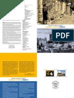 Pagela Diptica Cidades Criativas 2017