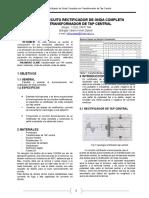 INFORME_rectificador_TAP_central.doc